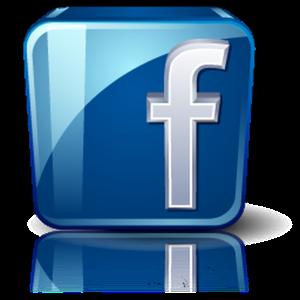 logo-facebook-3D-1024x1024