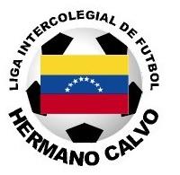 Logo Hermano Calvo